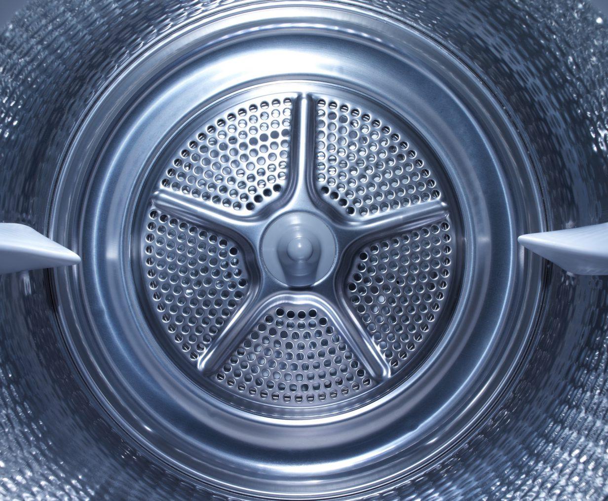 vent-wassen